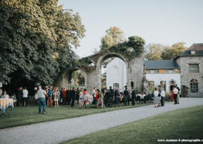 Mariage-vintage-domaine-Saint-Roch-Couvin-Belgique-68