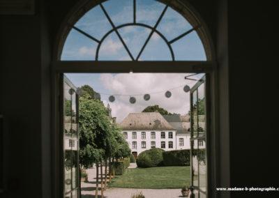 Mariage-vintage-domaine-Saint-Roch-Couvin-Belgique-2