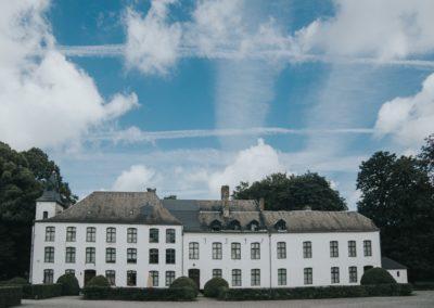 Mariage-vintage-domaine-Saint-Roch-Couvin-Belgique-6 (1)