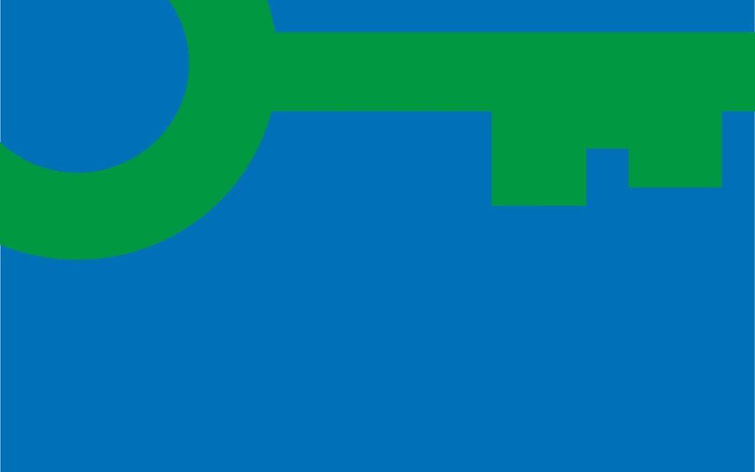 Le Domaine Saint-Roch obtient le label Green-Key