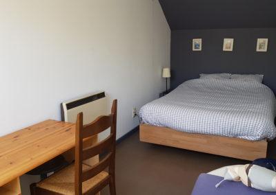 chambre Simple 1