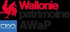 Agence Wallone du Patrimoine