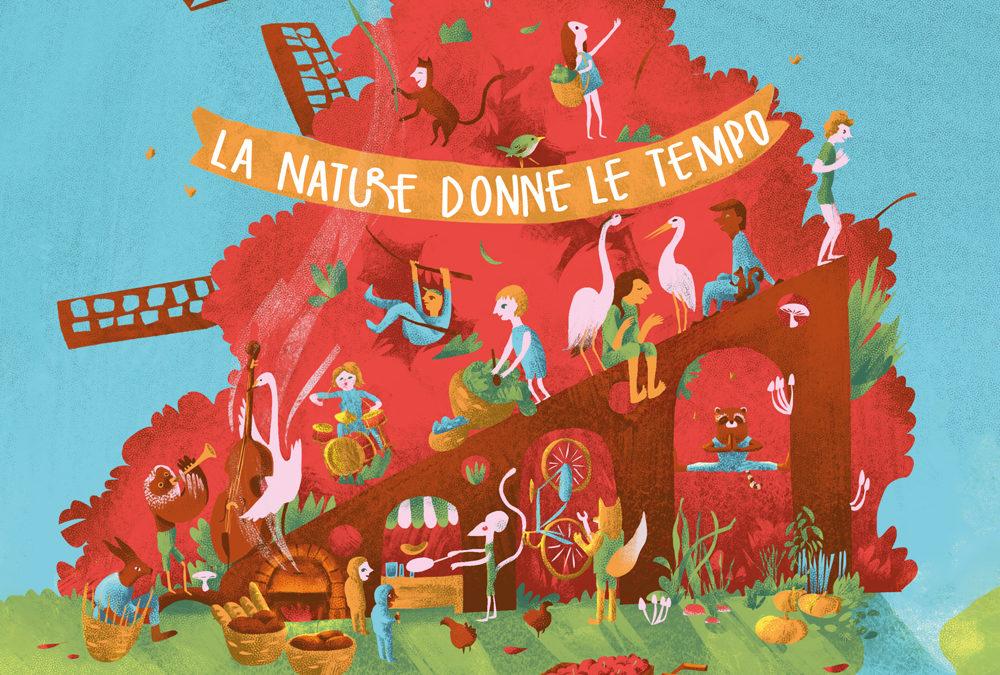 Le Festival Crescendo: Un Franc Succès