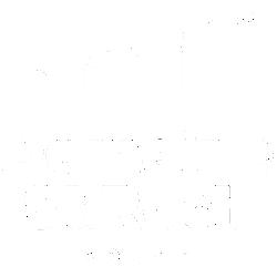 Domaine Saint-Roch Couvin