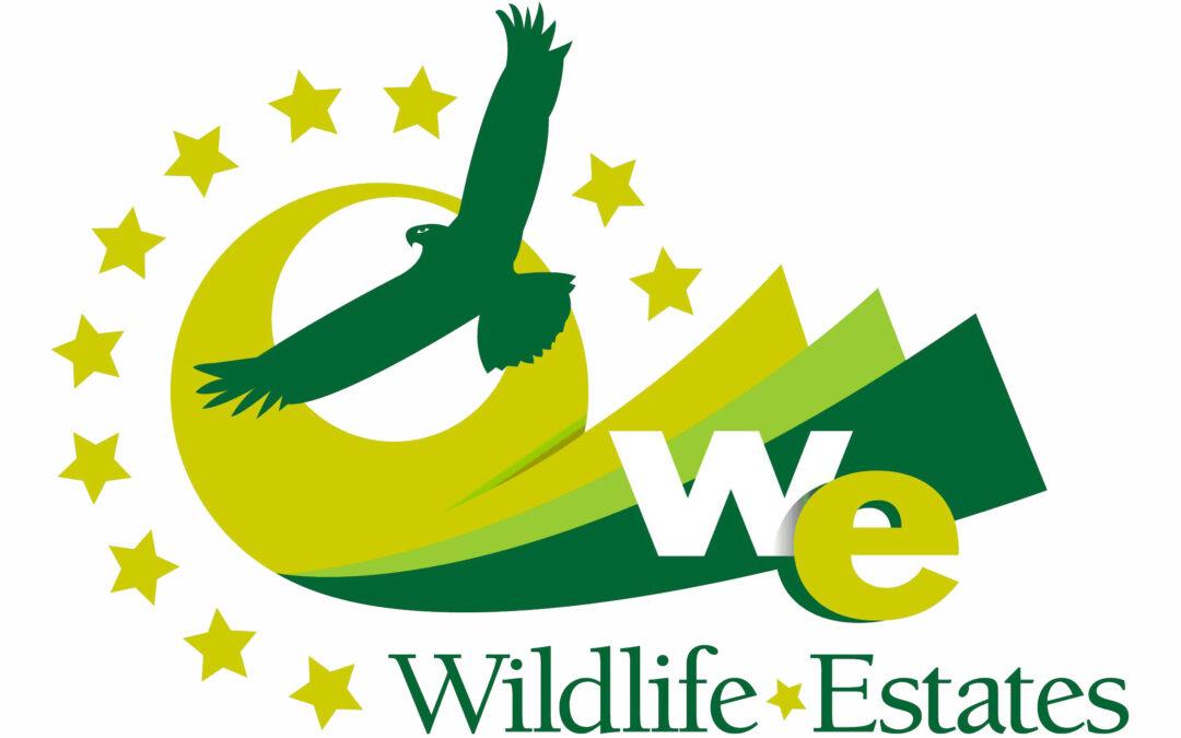 St-Roch vient de recevoir le label WildLife Estate