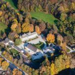 Domaine Saint Roch Couvin